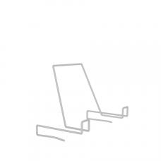 Книгодержатель / зажим листов для мольберта