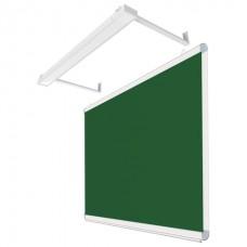 Светильник для школьной доски светодиодный