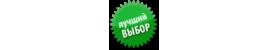 pishi-stirai.ru