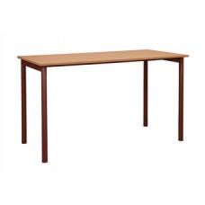 Стол для столовой 4-х местный